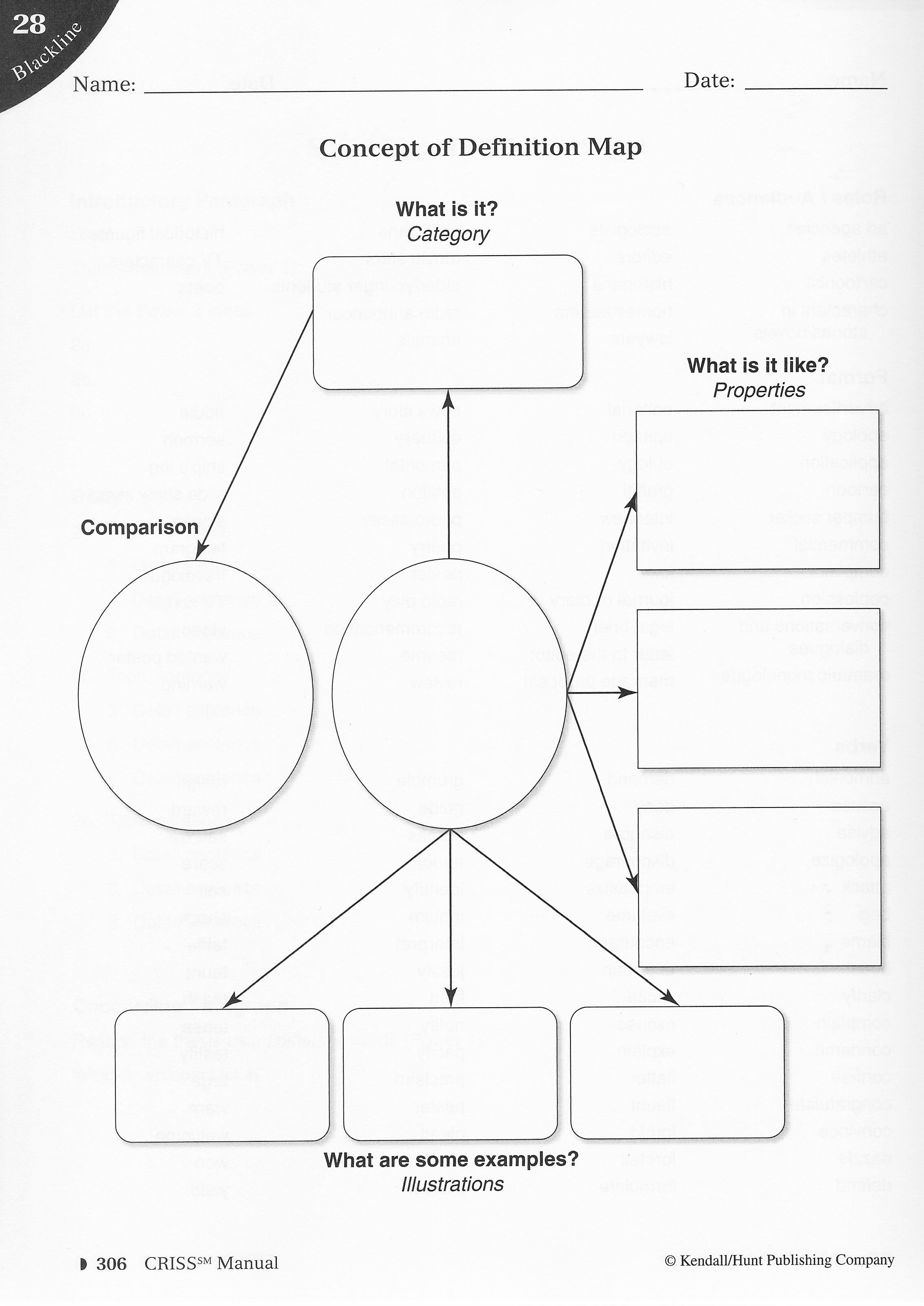 worksheet Progressive Era Worksheets unit exploring the progressive movement